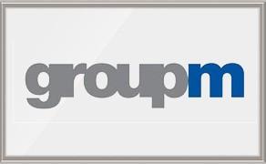 PR форум, Известия Холл. Разработка дизайна, оформление мероприятия.