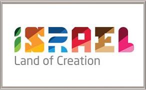 Оформление мероприятия для Министерства туризма Израиля