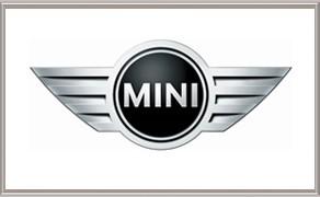 Оформление открытого летнего мероприятия для MINI