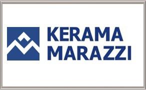 Оформление ежегодного мероприятия для компании KERAMA MARAZZI
