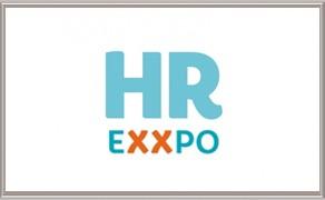 Оформление выставочного мероприятия HR&EXPO
