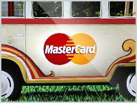 iconmastercard